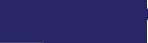 Intuvo_CUDirect_rgb_COLOR-sm